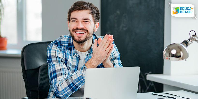 5 Cursos Online Gratuitos De Excel Avancado Educa Mais Brasil