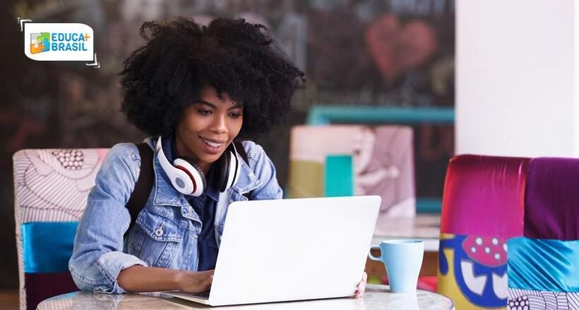 Cursos de qualificação online gratuitos