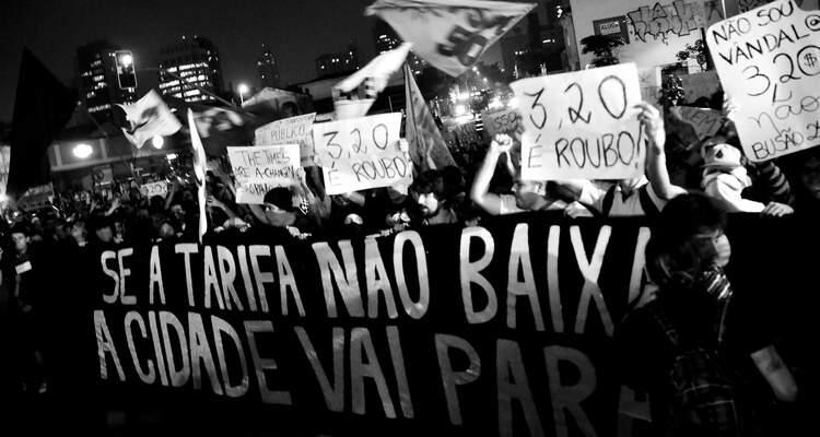 Cartaz | Educa Mais Brasil