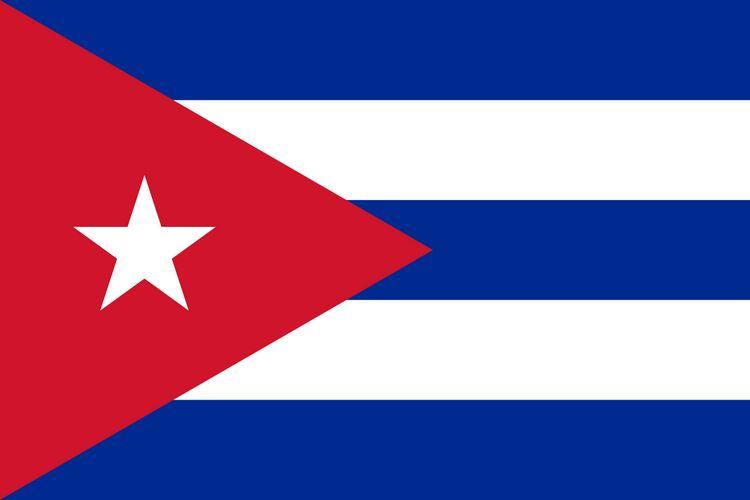 Cuba | Educa Mais Brasil