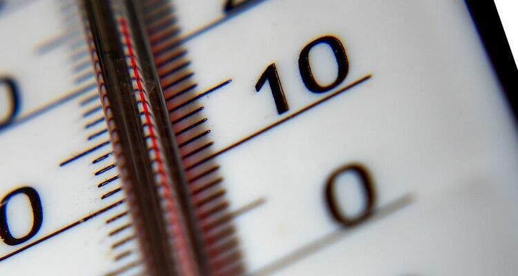 Lei Zero Da Termodinamica Educa Mais Brasil Termometro elettronico è semplice app per misurare la temperatura interna ed esterna in stile vecchia scuola. lei zero da termodinamica educa mais brasil