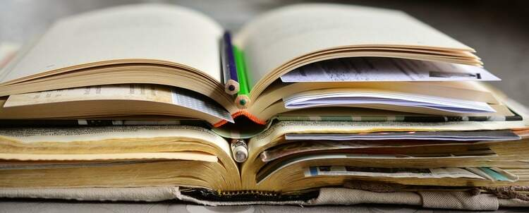 Texto Narrativo Educa Mais Brasil