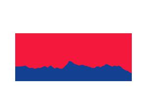 Resultado de imagem para CNA - Curso de Inglês e Espanhol logo