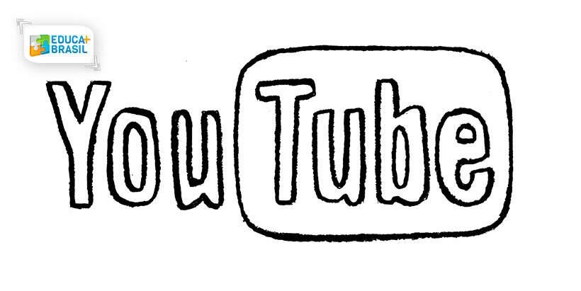 7 Canais Do Youtube Para Aprender Ingles De Graca Educa Mais Brasil