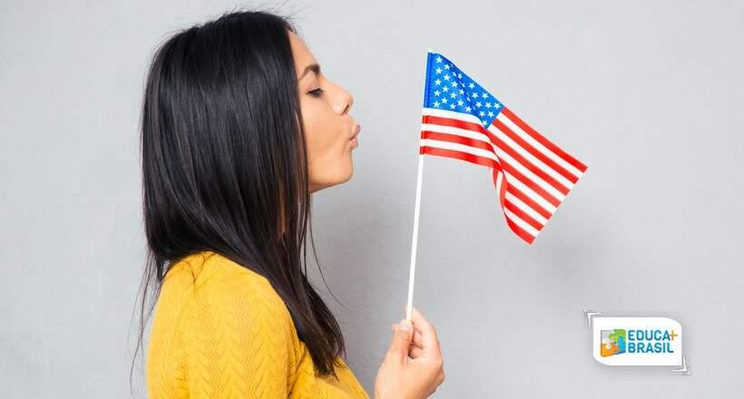 Resultado de imagem para Capes seleciona professores de inglês para curso nos EUA