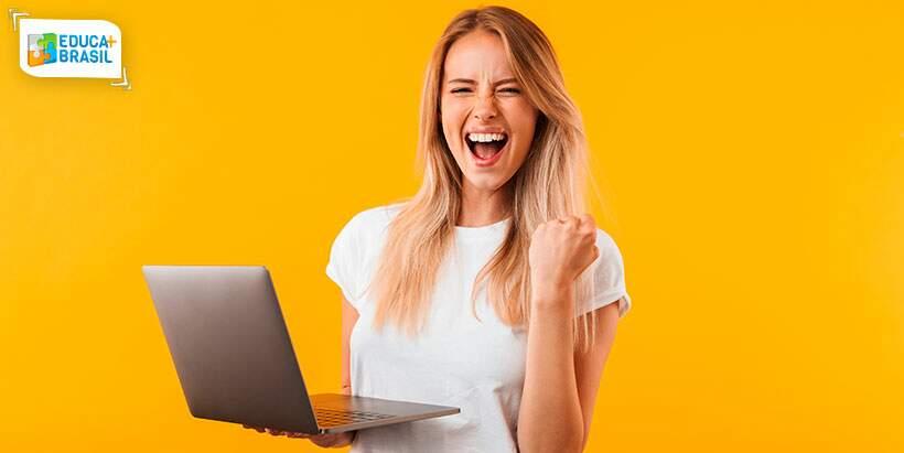 Cursos Gratuitos Online Com Certificado Gratis Educa Mais Brasil