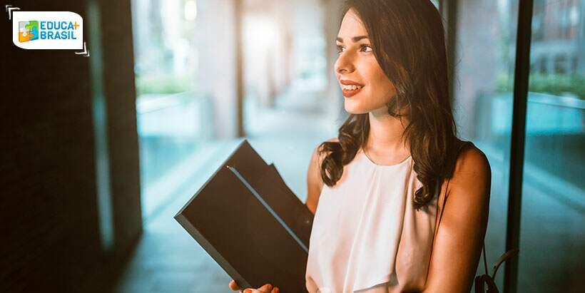 Programa Trainee 2020 YDUQS oferece oportunidades para novos talentos