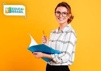 Estágio O Que Colocar No Objetivo Do Currículo Educa Mais Brasil