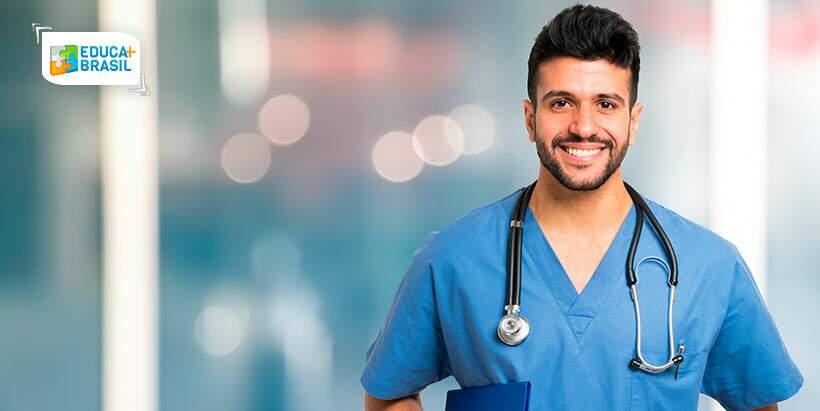 Hospital Albert Einstein Disponibiliza Cursos Online E Gratuitos Na Area De Saude Educa Mais Brasil