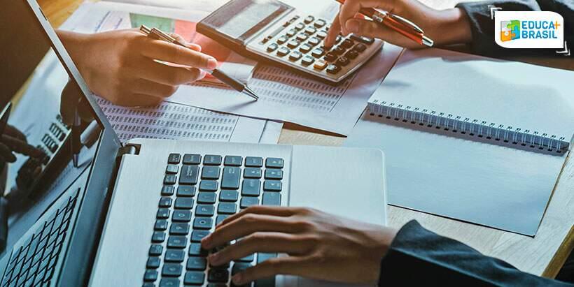 Imposto de Renda 2019: a importância do contador para declaração