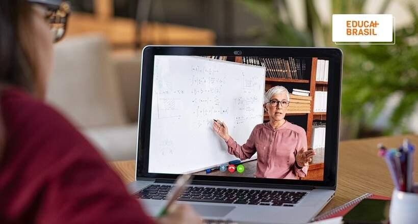 Mec Abre Inscricoes Para Curso Online Gratuito De Matematica Educa Mais Brasil