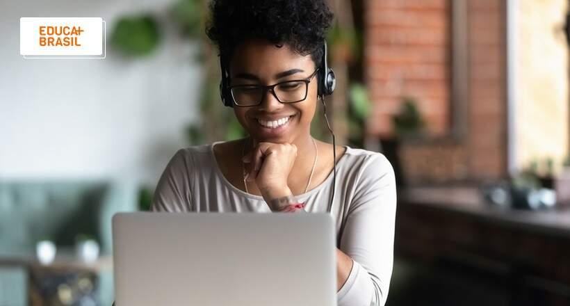Mec Oferece 30 Mil Vagas Em Cursos Online Gratuitos Para Professores Educa Mais Brasil