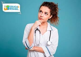 quanto custa um curso técnico em enfermagem? educa mais brasil