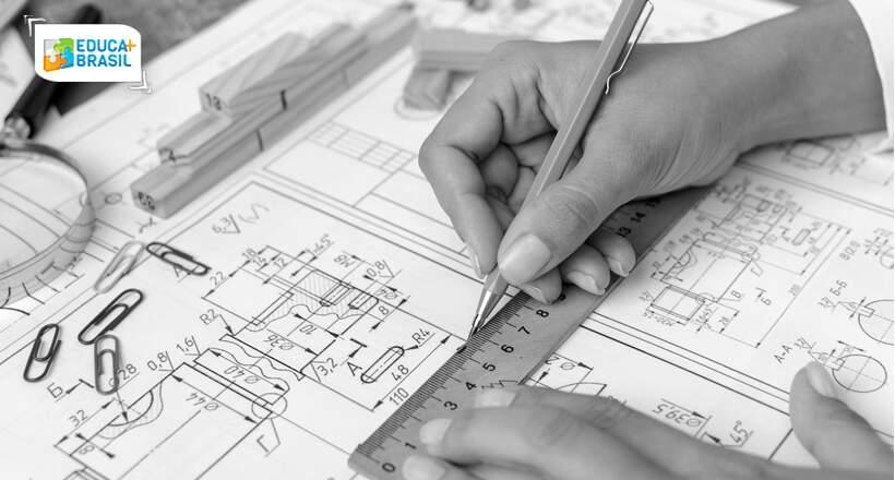 curso design de interiores spreadsheets