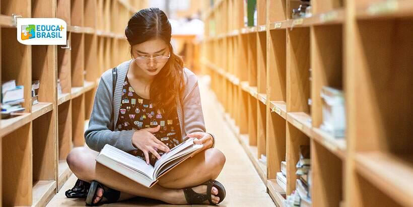 USP abre inscrições para curso gratuito de gramática e redação