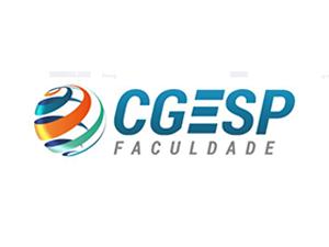 faculdade de engenharia civil em goiânia go educa mais brasilfaculdade cgesp goiÂnia