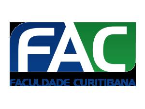 ciÊncias contÁbeis na fac com bolsas de até 50 educa mais brasil