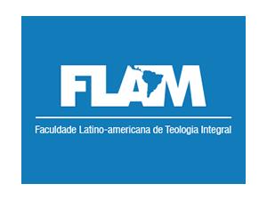 d866f674d19 FLAM - FACULDADE LATINO-AMERICANA - ARUJÁ