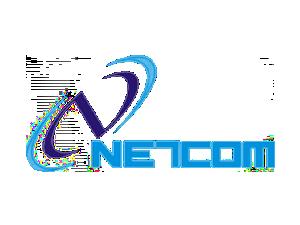 Netcom Login