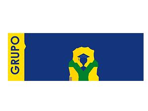 Resultado de imagem para Universidade Brasil